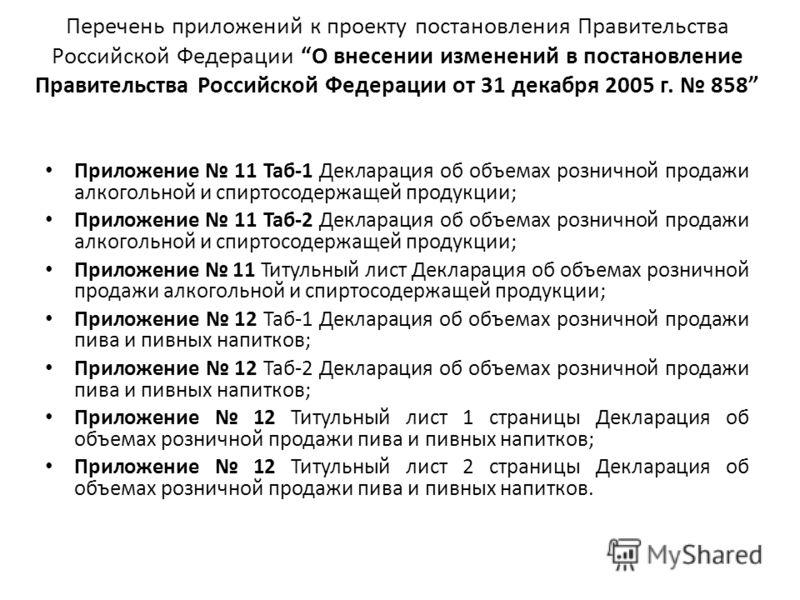 Официальный сайт Федеральной службы по регулированию алкогольного рынка Российской Федерации (http://www.fsrar.ru)