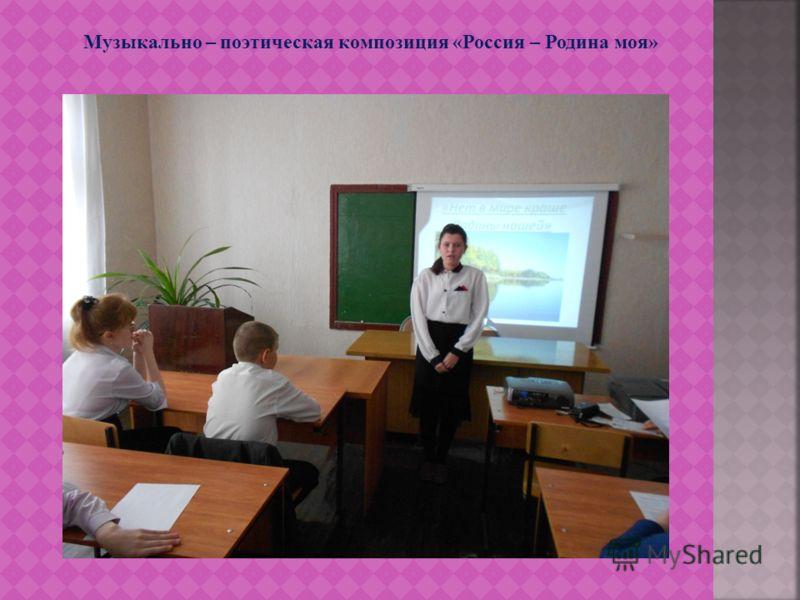 Призеры областного фестиваля театров «Под радугой»