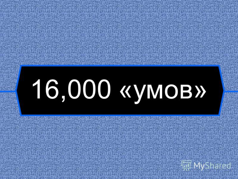 Как называется самый высокий действующий вулкан Евразии? A Кракатау B Фудзияма C Везувий D Ключевская Сопка