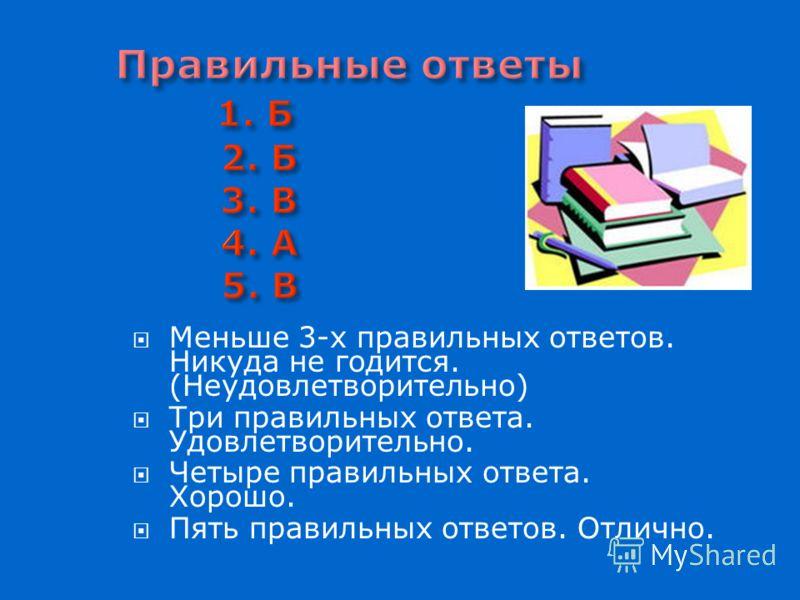 1.Укажи имя прилагательное. А) утеплять; Б) теплый; В) тепло. 2.Выбери подходящее окончание к данному имени прилагательному: Зимн... утро. А) - ие; Б) - ее; В) - яя. 3. Укажи прилагательное, противоположное по значению данному: Зелёная нить тонкая, а
