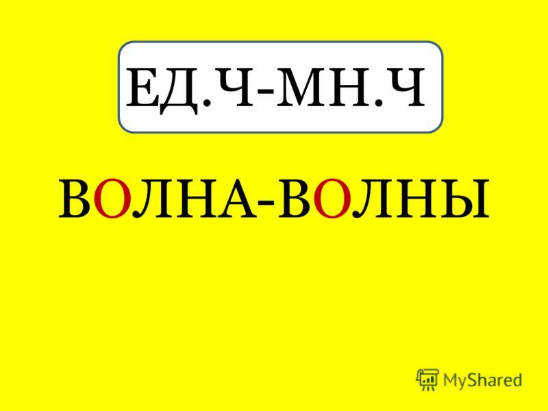 ЕД.Ч-МН.Ч