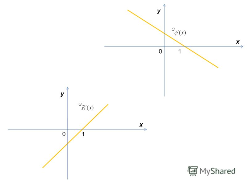 x y 10 x y 10