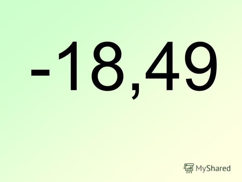 -18,49