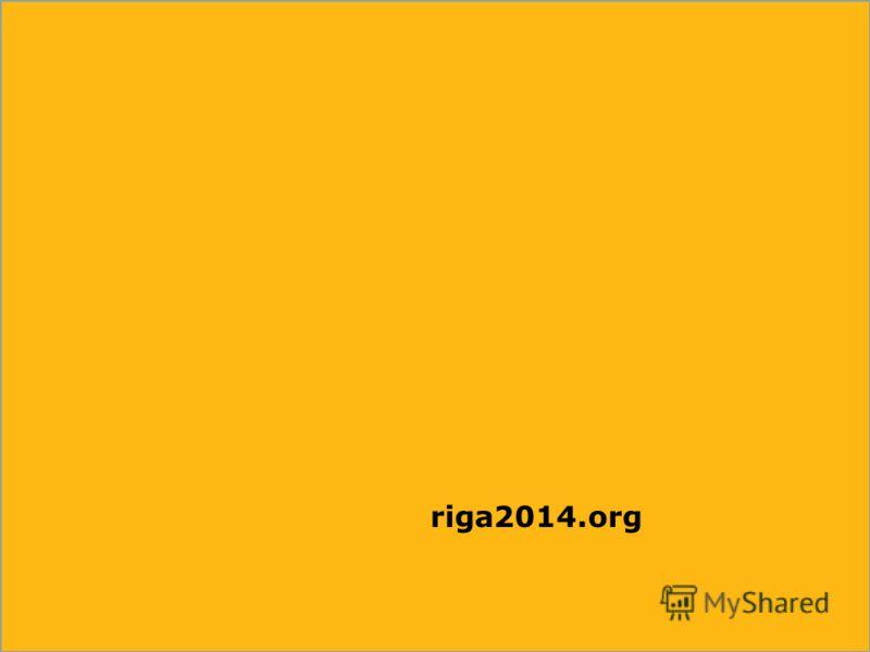 riga2014.org