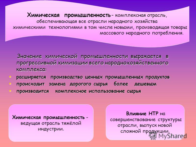Учебная работа по географии: Работу выполнила: Ученица 10 «А» класса Тайнова М.В МОУ СОШ36 Учитель: Каюкова Н. Б