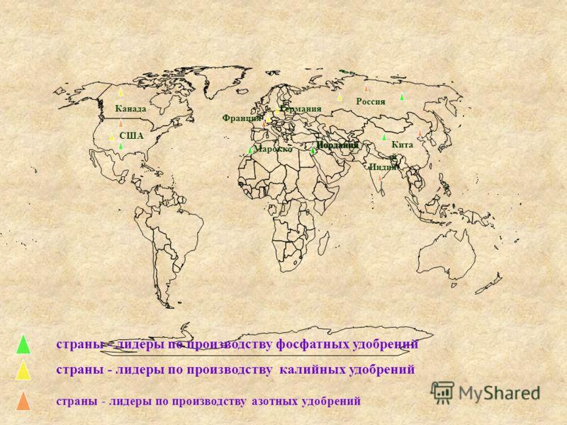 Экспорт из США Экспорт из стран Европы