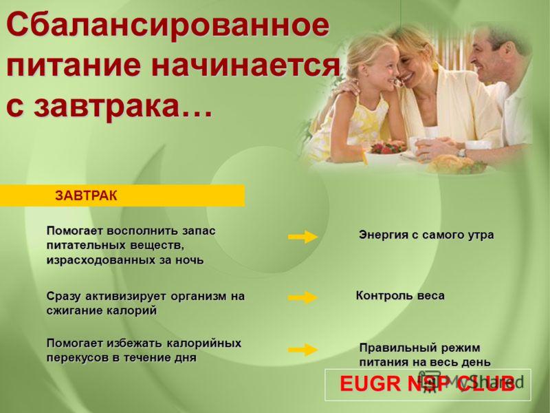 Состав Человека Шевцов Скачать