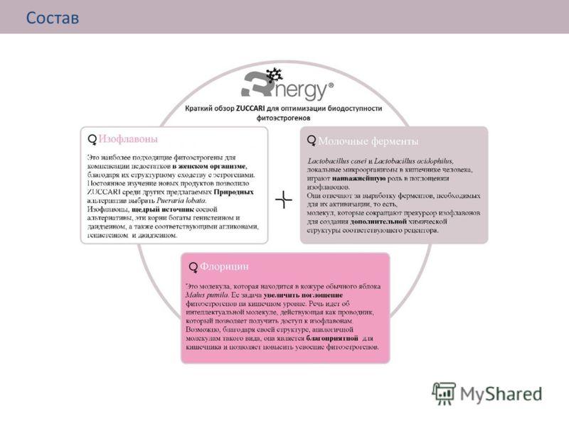 Как восстановить гормональный баланс? ZUCCARI патент, который оптимизирует биодоступность изофлавонов 3nergy®, является патентом мирового значения, поскольку он может быть использован для решения любой проблемы, вызванной дисбалансом женских гормонов