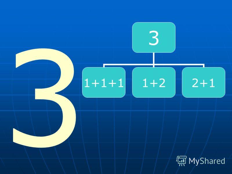 3 3 1+1+11+22+1
