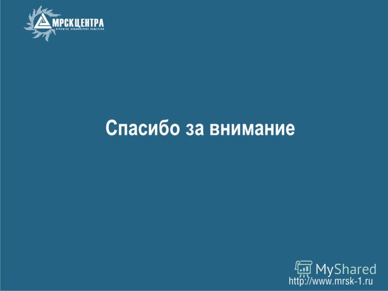 В Липецкой области в 2008 г. планируется продолжить строительство ПС 110 кВ «Манежная» с трансформаторами 2х40 МВА и ПС 110 кВ