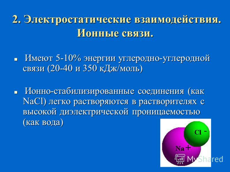 Водородные связи в гидратах природных газов