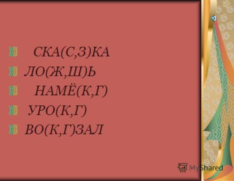 Урок русского языка во 2 классе (1-4) Проверяемые и непроверяемые орфограммы в корне слова. Повторение Учитель: Петрова Елена Вячеславовна