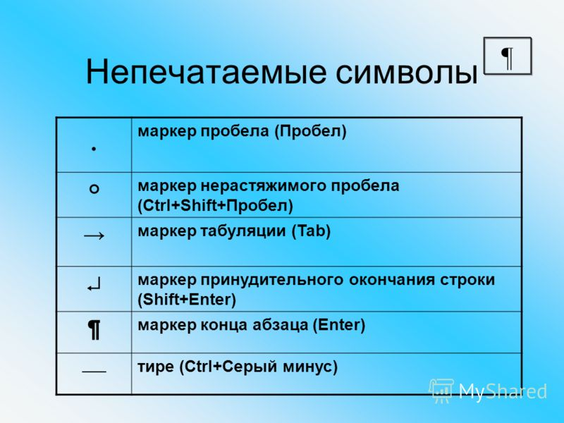 Microsoft Office Word Скачать Текстовый Редактор