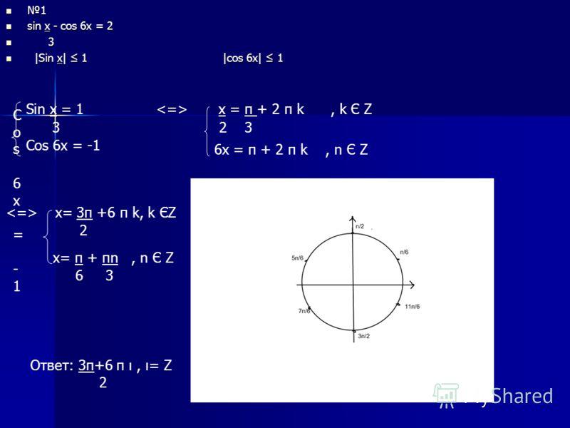 Сам термин функции впервые встречается в рукописи великого немецкого математика и философа Лейбница- сначала в рукописи (1673), а затем и в печати (1692). слово function переводиться как свершение, исполнение. Лейбниц ввел это понятие для названия ра