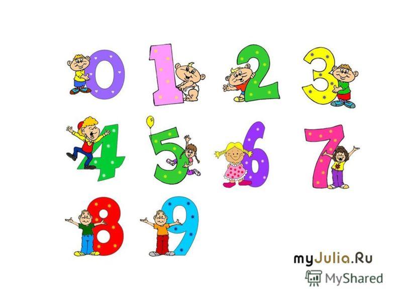 Первые – порядковое, простое, И.п., мн.ч. (с) седьмого (века) –порядковое, простое, Р.п., ед.ч., м.р. Один- количественное, целое, простое, И.п. (с) тринадцатого-четырнадцатого (века) –порядковое, сложное, Р.п., ед.ч., м.р. (с) пятнадцатого-шестнадца
