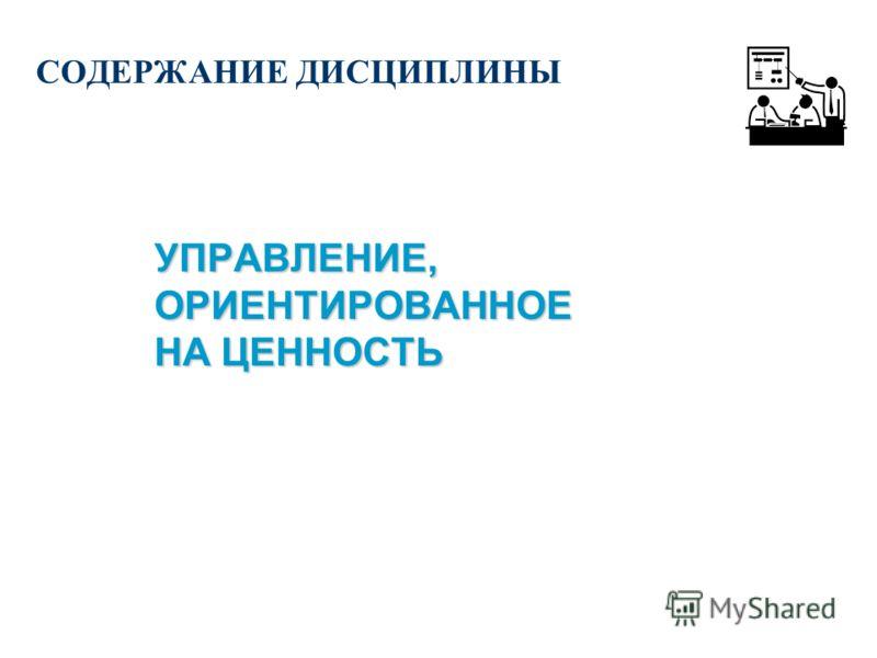 ФИНАНСОВЫЙ МЕНЕДЖМЕНТ Д. А. Медведев 24 марта 2004 г. гр. 1011-1016