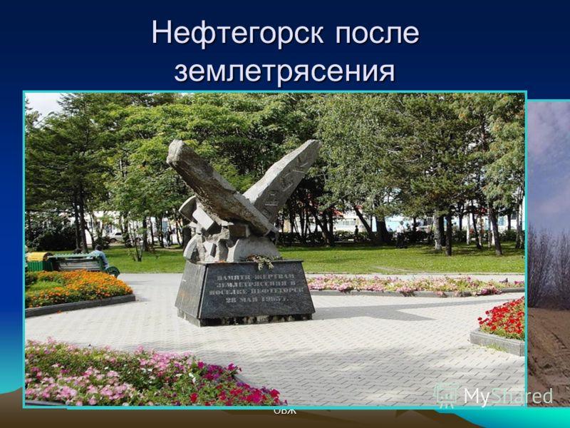 Хохрина Ольга Викторовна учитель ОБЖ