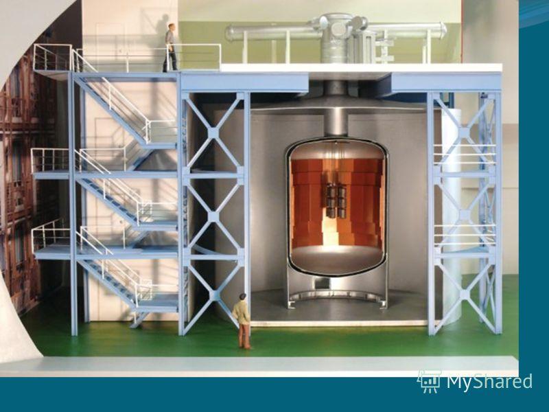 Установка GERDA, расположена в лаборатории Gran-Sasso. Фаза I – 14.64 кг обогащенного Ge. Экспозиция (июнь 2012) – 6.1 кг.год Результат Клабдора будет превзойден весной 2013 года