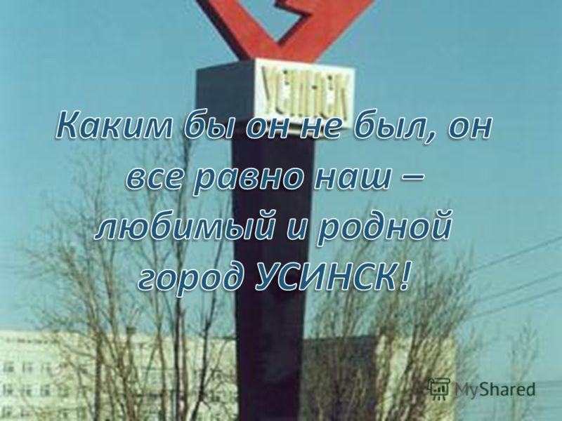 Бассейн КСККаток