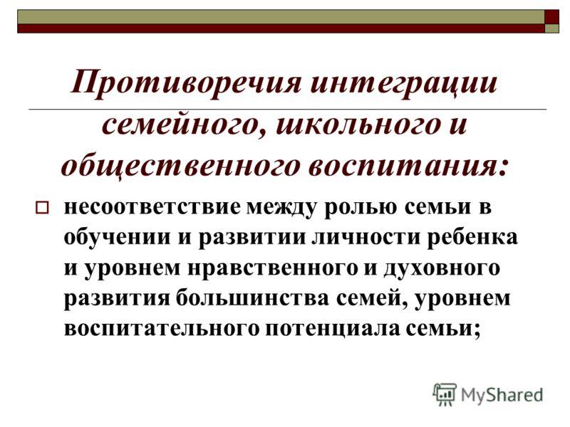 Кинетический рисунок семьи ...: pictures11.ru/kineticheskij-risunok-semi.html