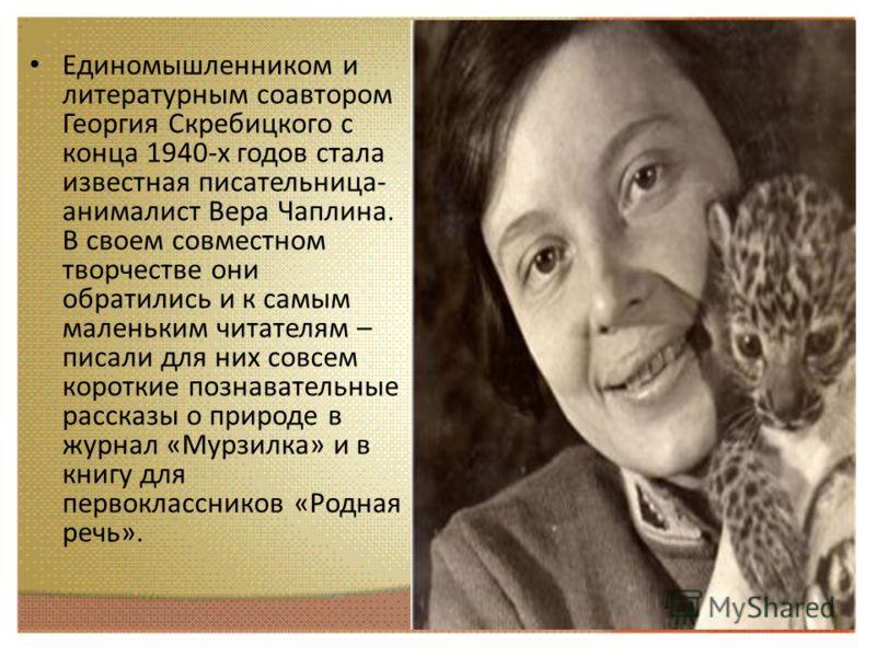 Андрей курпатов читать онлайн страх