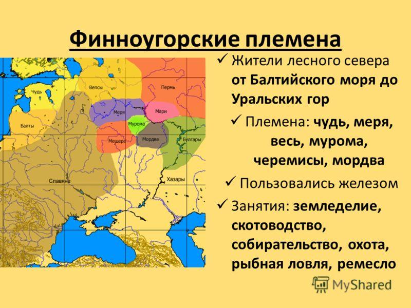 Премьер Эстонии призвал продлить санкции против России - Цензор.НЕТ 7070