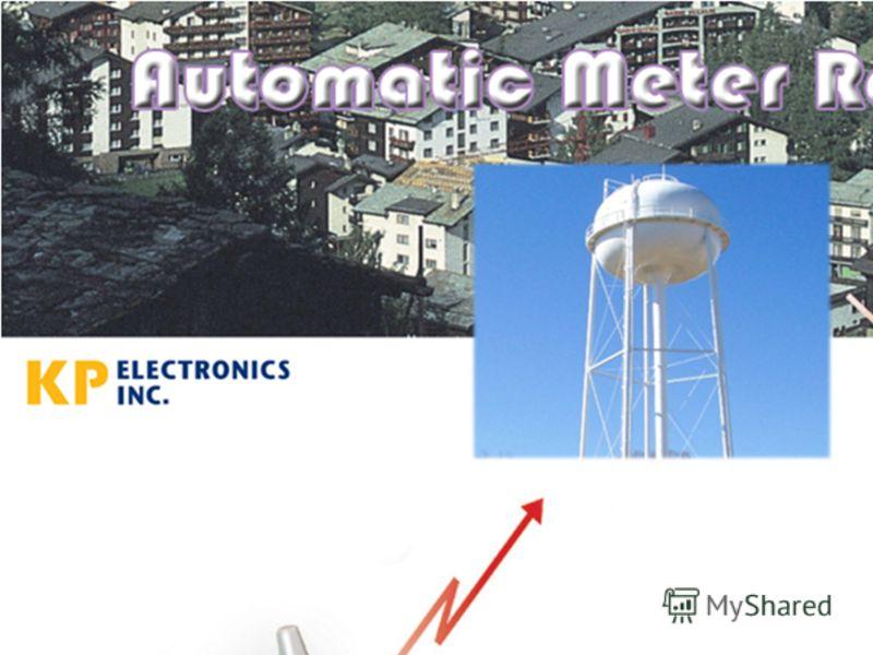 Система передачи данных по радиоканалу