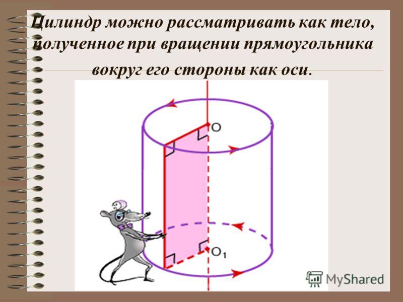 Найдите площадь осевого сечения цилиндра, если известны радиус его основания и высота. 20
