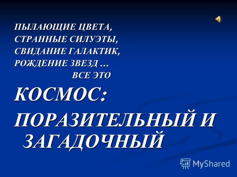 Викторину подготовила учитель начальных классов МОУ СОШ МО «Ладушкинский городской округ» Ковалёва Т.А.