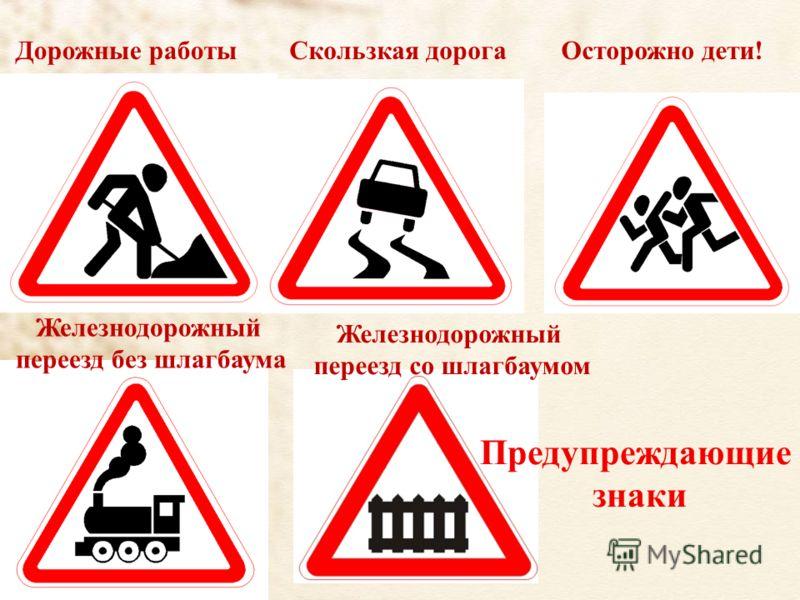 Въезд запрещен Движение запрещено Движение пешеходов запрещено Движение на велосипедах запрещено Запрещающие знаки