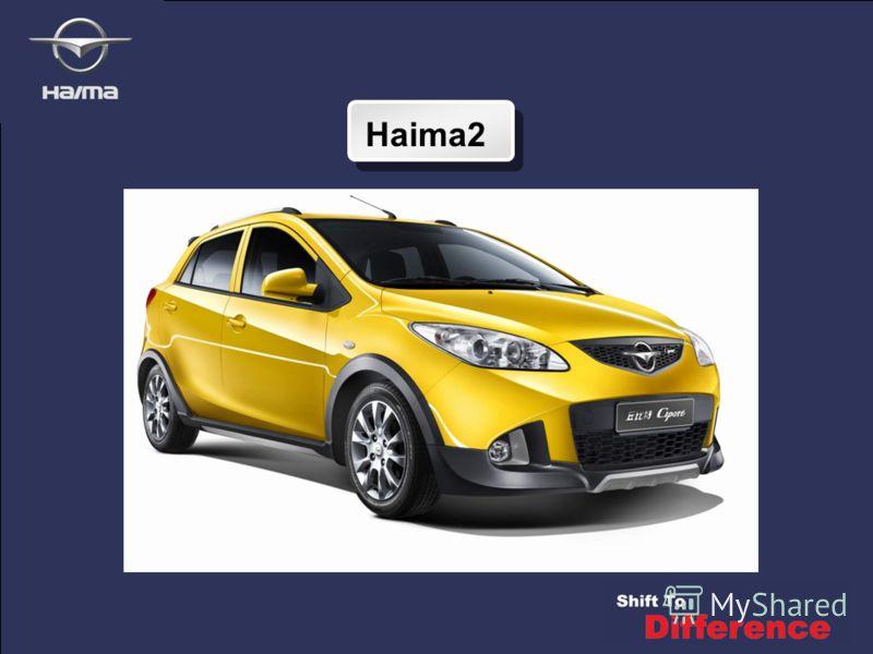 Haima2
