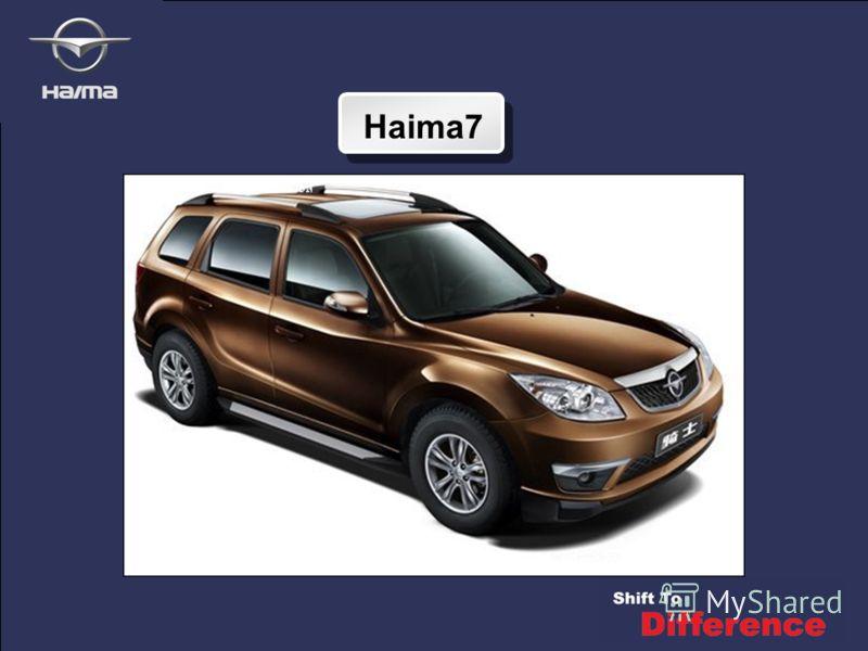 Haima7