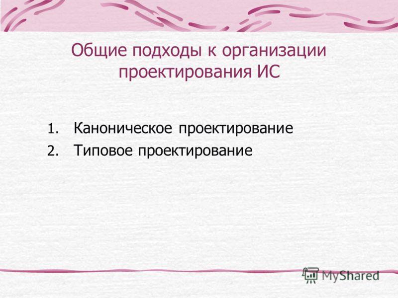 Четверикова Натали - интерьерный дизайнер в Краснодаре