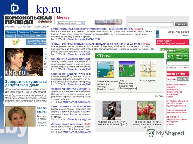 16 kp.ru