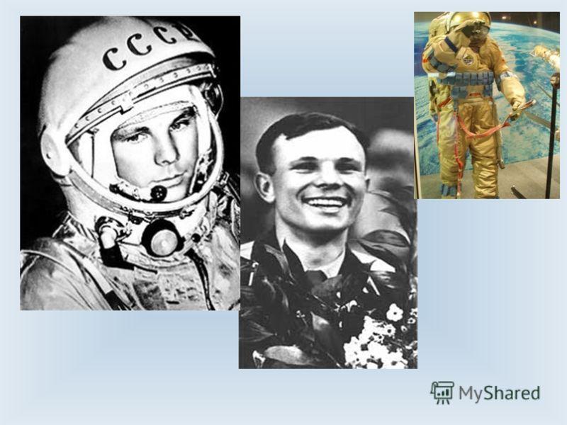 «Отгадайкино» 2315 1945 6500 2011 1 9 6 1 1 9 6 1 – первый полёт человека в космос – первый полёт человека в космос = 1000 + 900 + 60 + 1