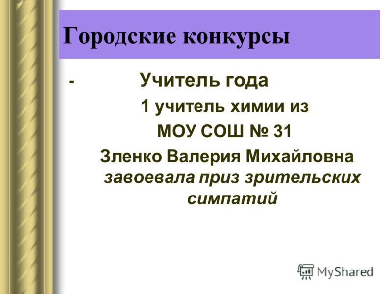 Адаптированные программы Утверждены на заседании ГКМС в 2003-04 учебном году 29 программ