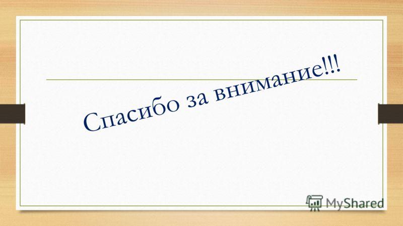 В создании презентации участвовали: Шамшина Даша Анисимкова Анна Пилымский Илья Чернышева Полина Вашутин Дени