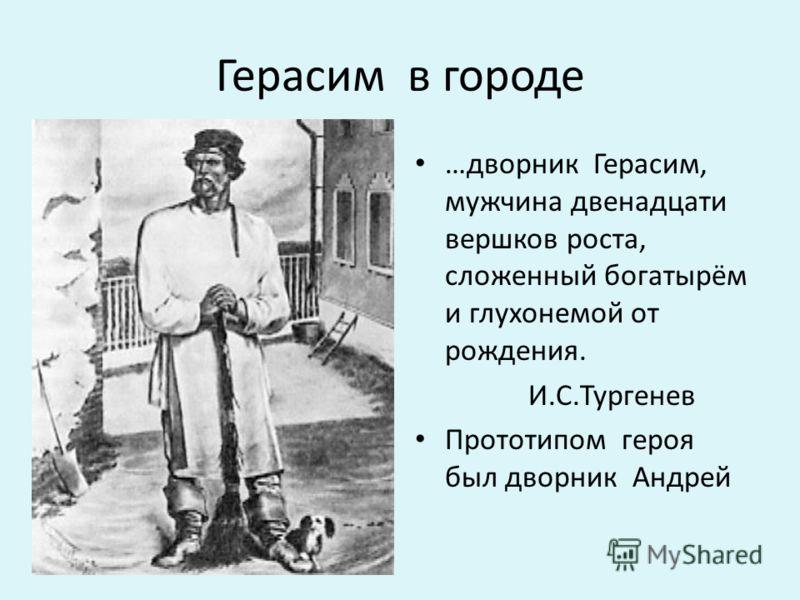 Картинки: тургенев и с муму (повесть с иллюстрациями)