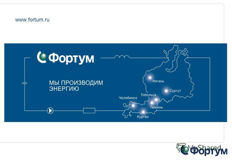 www.fortum.ru
