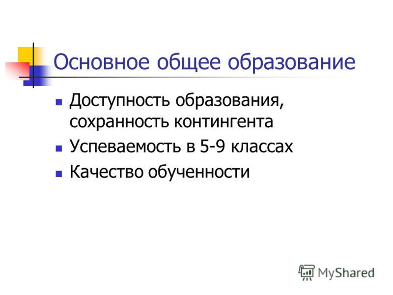 Средний балл аттестации ДОУ района