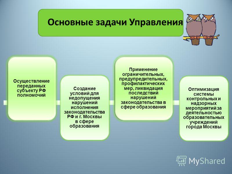 Федеральные Законы РФ скачать