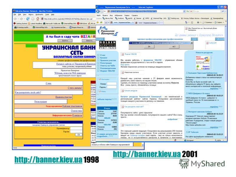 http://banner.kiev.uahttp://banner.kiev.ua 1998 http://banner.kiev.uahttp://banner.kiev.ua 2001