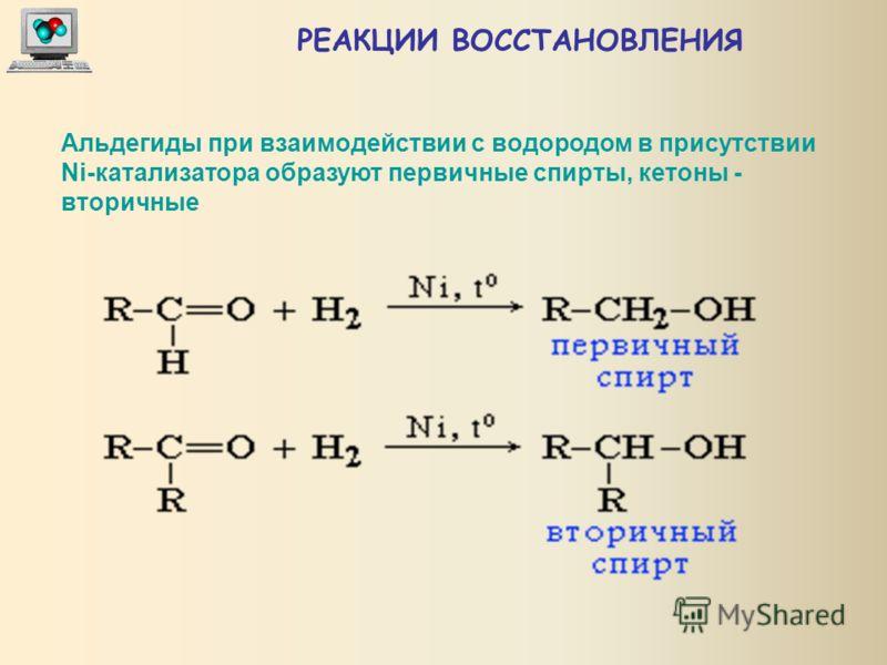 РЕАКЦИИ КОНДЕНСАЦИИ Конденсацией называется реакция, приводящая к усложнению углеродного скелета и возникновению новой углеродной связи, причем из двух или более относительно простых молекул образуется новая, более сложная молекула 1. Конденсация с ф