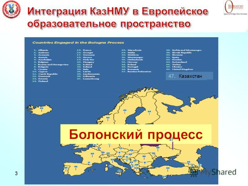 3 47.Казахстан 47