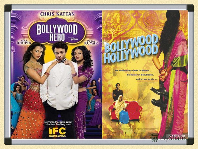 Театр и кино Индийский театр часто включает в себя музыку, танцы и импровизированный диалог. Сюжеты часто основаны на мотивах, заимствованных из текстов индуизма, а также на средневековых литературных произведениях, социальных и политических новостях