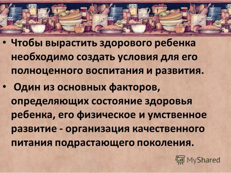 ОРГАНИЗАЦИЯ ПИТАНИЯ УЧАЩИХСЯ ГОУ СОШ 900