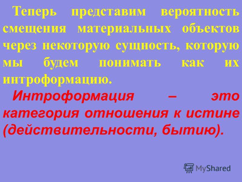 ©Тесля Ю.Н. 32