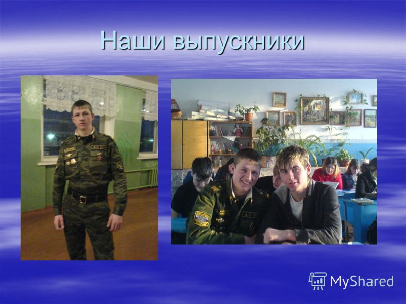 Современная армия Кто из мальчиков хочет служить в армии? Почему? У кого старшие братья, дяди отслужили в рядах Вооружённых Сил? Какие книги вы читали об армии? Что вы знаете о войне в Афганистане? Кто такие миротворцы? В каких странах армия выполняе