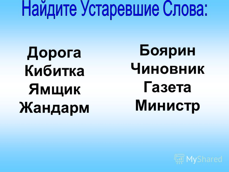 Боярин Чиновник Газета Министр Дорога Кибитка Ямщик Жандарм