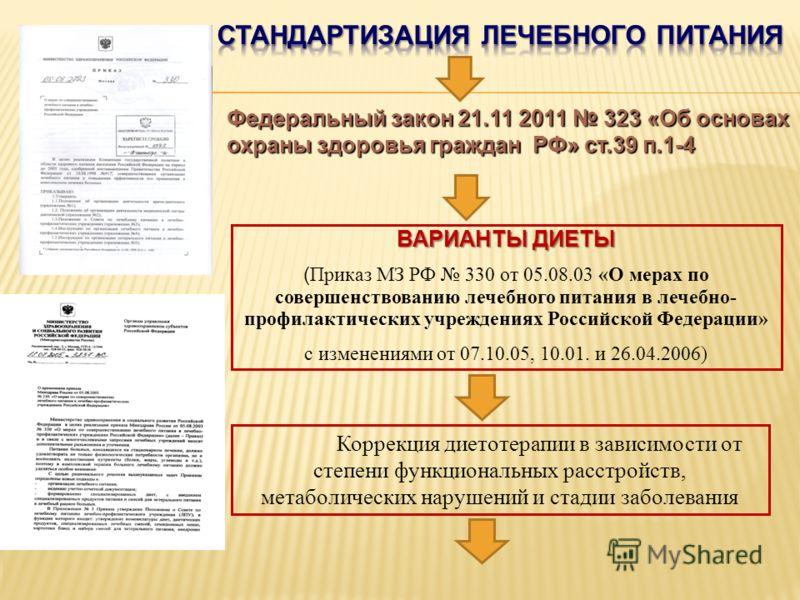 диетолог ставрополь дубовой р.м